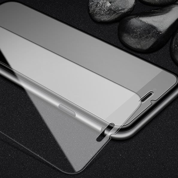 狠便宜*防指紋鍍膜 OPPO R11 R11S Plus R15 R17 Pro 強化玻璃  9H 鋼化玻璃 保護貼
