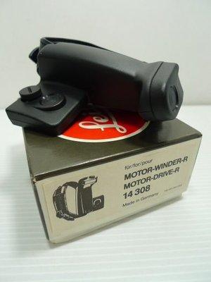 【品光攝影】徠卡 萊卡 Leica M...