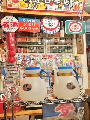 阿達古早店老東西....台灣農業時代 塑膠早期老茶壺1個 老件 古早老水壺溫水罐懷舊餐廳復古文創小店劇組拍片碗盤古道...