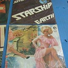 3【早期懷舊黑膠唱片珍藏】~~~西洋黑膠唱片~~~台版 共4片---3