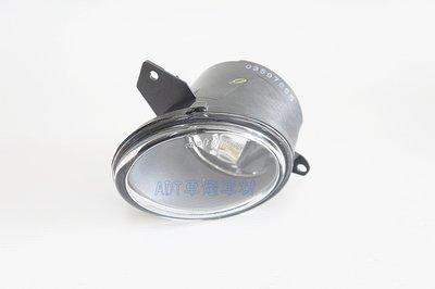 ~~ADT.車燈.車材~~VW BEETLE  金龜車 06 07 08 09 10 11 原廠型晶鑽霧燈一邊1300