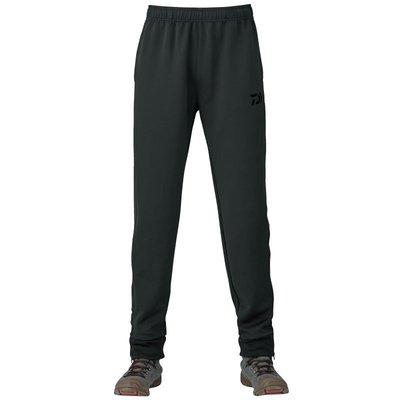 【NINA釣具】DAIWA DE-8506P 防風保暖釣魚褲 藍色/黑色