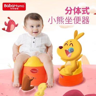粑粑嘛嘛抽屜式小孩馬桶寶寶坐便器兒童便盆嬰幼兒凳嬰兒座便器大YS