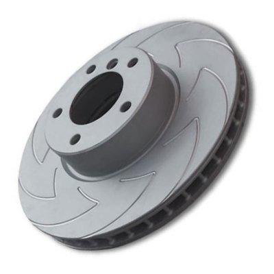 【翔浜車業】英國㊣EBC High Carbon 高碳鋼 CIVIC 8.9代1.8 FIT 前後煞車碟盤(262mm)