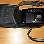 底片相機 PENTAX ZOOM-70X