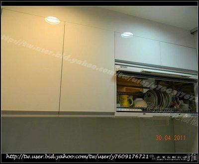 【雅格廚櫃】工廠直營~廚具門板更換、檯面老舊、想讓住家煥然一新嗎?