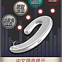 【無痛配戴】雙耳骨傳導概念藍芽耳機 隱形掛耳無線商務藍牙耳機 超輕量耳掛式 不入耳設計 眼鏡族可戴 UCOMX U9