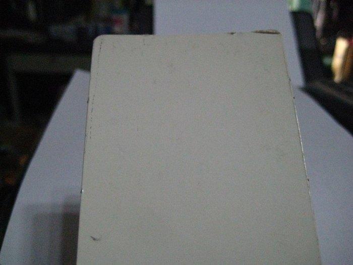 日本烤漆 近米黃內裝色 色號040
