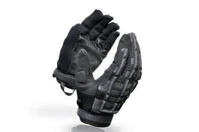 [01] S70 指骨 戰術手套 黑 ( 射擊生存遊戲防滑重機機車單車腳踏車工作防風健身防曬賽車重訓登山戶外運動防寒特務