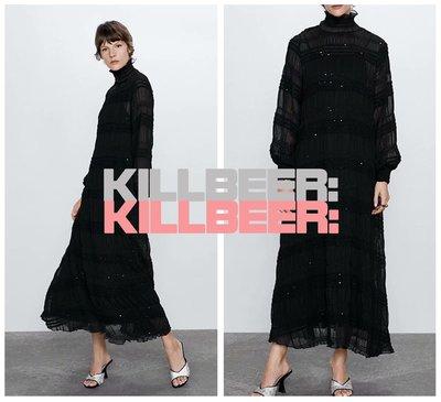 KillBeer:絕世名伶小妖精之 歐...