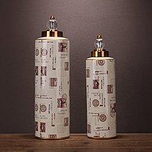 〖洋碼頭〗歐式水晶球字母歐美風陶瓷擺件家居飾品客廳臥室軟裝飾時尚擺件 ysh457