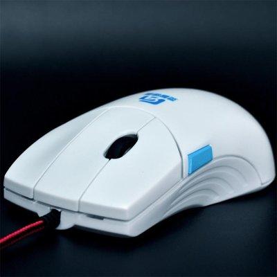 靈智銀狐三平鍵正滾輪側鍵cad滑鼠制圖滑鼠繪圖3D建模自定義按鍵