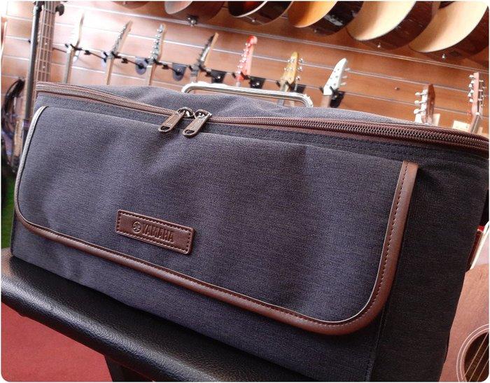 ♪♪學友樂器音響♪♪ YAMAHA THRBG1 音箱專用攜行袋 THR系列通用 公司貨