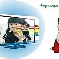 [升級再進化]Depateyes抗藍光護目鏡FOR 國際牌 L60BF6W  60吋液晶螢幕保護鏡(鏡面)