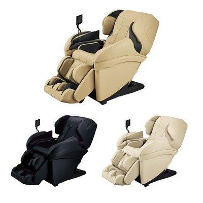2020 旗艦最新款 PANASONIC Real Pro EP-MA100 溫感按摩椅-日本平行輸入 (代購商品)