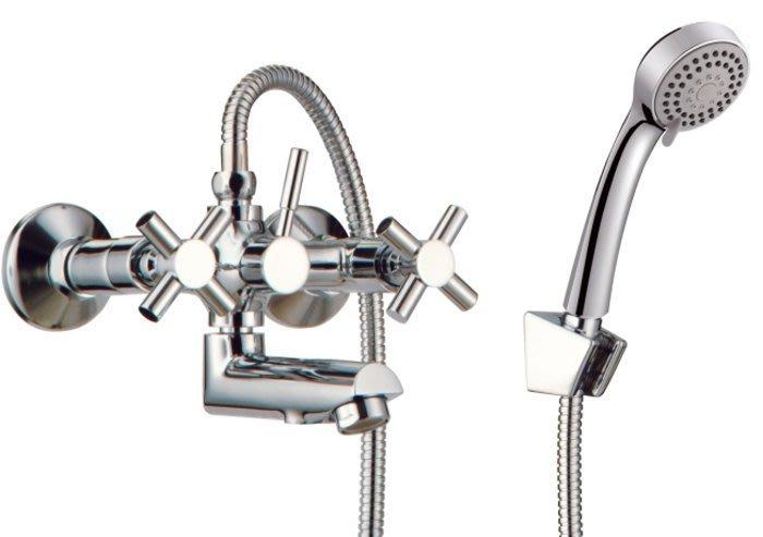 《101衛浴精品》100%台灣製造 Formula 原廠淋浴龍頭 FA-2830 日本進口陶瓷閥芯【免運費】