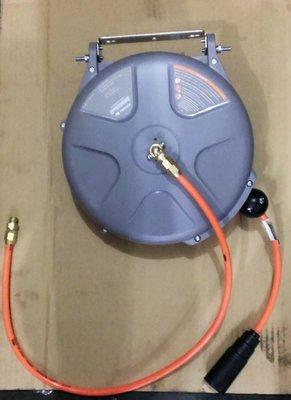 【專業洗車設備の店 】SANKYO 日本製膠管空氣輪座