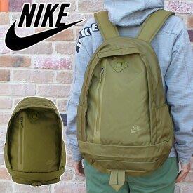 [自由之丘][自由之丘]NIKE 耐吉 NIKE BA0120 Backpack nike後背包 JA-561ndc