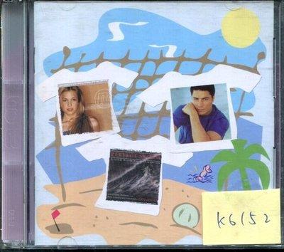 *真音樂* SONY MUSIC MONTHLY SAMPLER 8.2000 2CD 二手 K6152(大降價.下標賣5