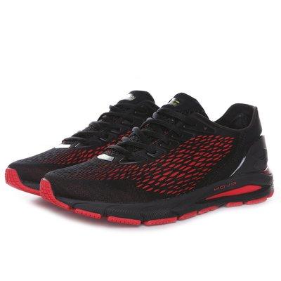 兩雙免運 正品Under Armour/UA 安德瑪HOVR Sonic 3慢跑鞋 休閒運動鞋男鞋