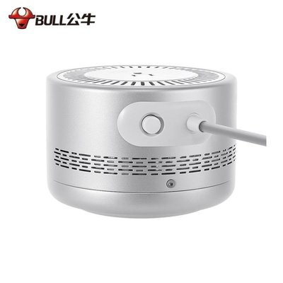 變壓器 公牛變壓器美國日本電器轉換器插座110/220V轉換P3 (適于500W內)