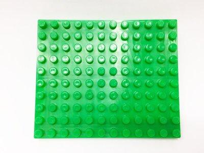 【W先生】小顆粒 底板 11x9.5 零件 補充包 我高積木 OK積木 積木箱 小顆粒積木 小積木 ST安全玩具 台灣製