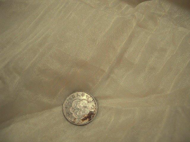 ※布箱子※高級進口零碼傢飾布(YD74) 做杯墊.面紙盒.燈罩.書套.化妝包
