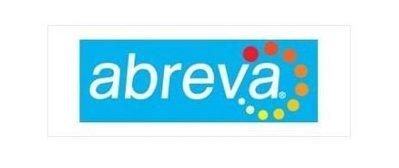 Abreva (傳統式/按壓式)