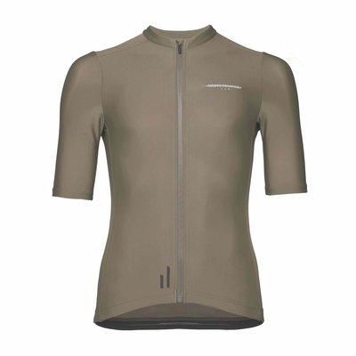(191單車) Frontier NERVE TRAINING Jersey 運動版車衣(共五色)