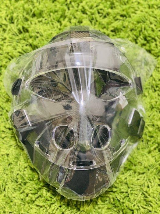貳拾肆棒球-日本帶回 Mizuno 守備用面罩護具