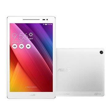 【妞妞♥3C】ASUS ZenPad 3S 3 S C 7.0 8.0 10 亮面螢幕保護貼膜 Z500kl Z500m 台中市