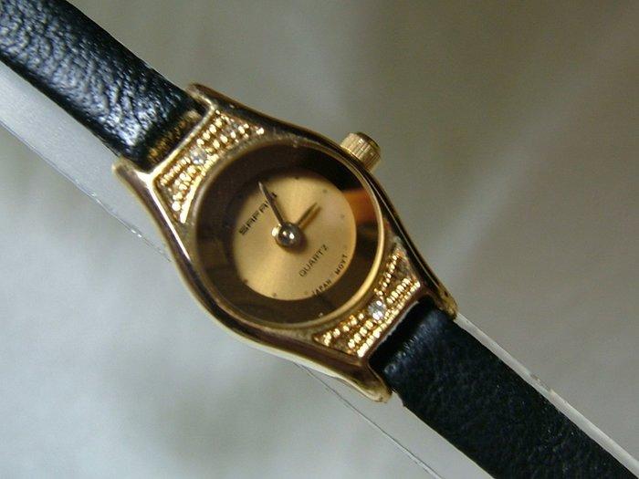 全心全益低價特賣*伊陸發鐘錶百貨*新女性氣質晼錶.拍賣到財運.好運旺旺來