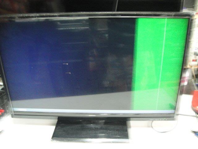 奇美32吋LED-電視-電源板-168P--P32EJB-W0-- 適用型號:TL-32LH50-拆機良品