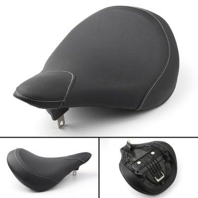 《極限超快感!!》Yamaha Bolt XVS950 R-SPEC C-SPEC 2014-2017 改裝型單人前坐墊