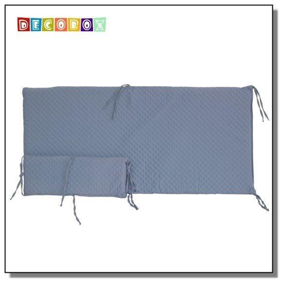 DecoBox暖冬搖椅坐墊+頭枕靠墊(限量販售/椅墊/座墊/靠墊/暖墊)