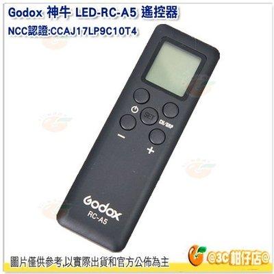 神牛 GODOX LED RC-A5 ...