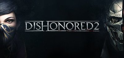 【WC電玩】PC 冤罪殺機2 完整版 DISHONORED 2 Steam (數位版)