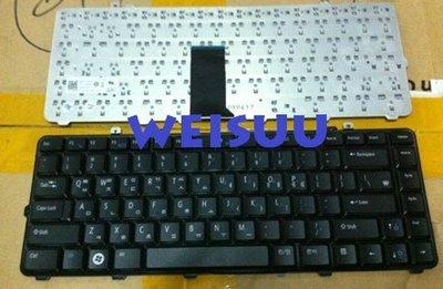 {偉斯科技}DELL 1535 1536 1537 1435 1555 PP24L PP39L PP33L 適用鍵盤
