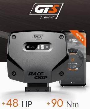 德國 Racechip 外掛 晶片 電腦 GTS Black APP控制 BMW 4系列 F32 F33 F36 428i 245PS 350Nm 14+ 專用