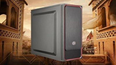 【格林電腦】『微星』R5 3600/X570 GAMING/RX5700/RGB記憶體/M.2 SSD/電競「秒殺搶購」