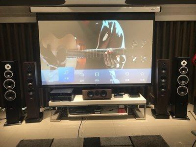 強崧音響 YAMAHA RX-A1080 / RX-A880
