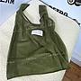 IN House*🇹🇼現貨 日本 魚韻 演唱會 周邊 摺疊 收納袋 單肩包 手提袋 購物袋 環保袋 漁網包