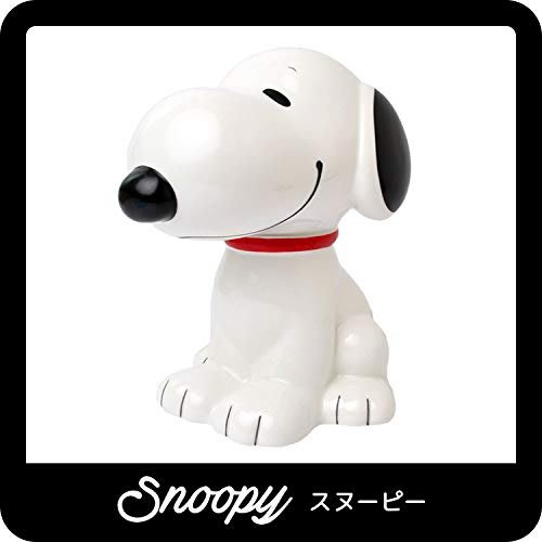 41+ 現貨免運費 Y拍最低價 日本限定 PEANUTS SNOOPY 史努比 立體造型 小夜燈  my4165 直播