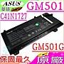ASUS電池(原廠)- 華碩 C41N1727, ROG Zephyru...