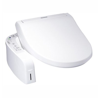 【免卡分期】Panasonic國際牌泡沫潔淨瞬熱式溫水洗淨便座 DL-ACR200TWS 瞬熱 除臭  台灣公司貨