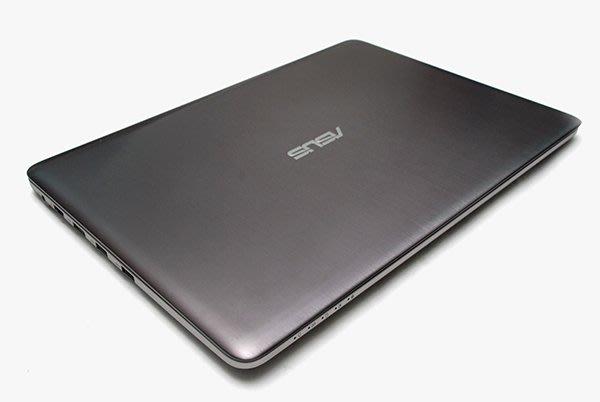 【蒐機王3C館】Asus K401U i5-6200U 4G / 1TB 14吋【可用舊3C折抵】B9287-2