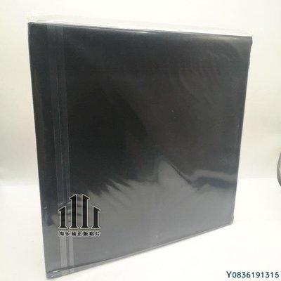 爆款CD.唱片~Pink Floyd Wish You Were Here 黑膠唱片 LP