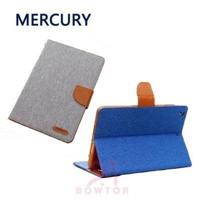 光華商場。包你個頭【MERCURY】Samsung Galaxy tab A 8吋 9.7吋 牛仔皮套 TPU全包軟殼