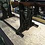 高雄麥克模型 TMC展示用塑鋼槍架 適用步槍 狙擊槍