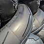 【大台南】歐多邁輪胎部 PIRELLI SUPERCORS...